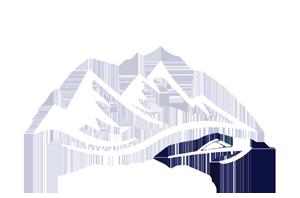 Logo Illustrator new white boat too small